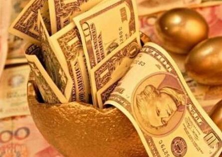 股票场外配资的利息 配资平台告别A股 场外杠杆画上休止符