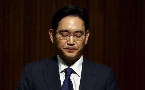 2006年韩国gdp_韩去年GDP增速3.1%人均国民总收入有望突破3万美元