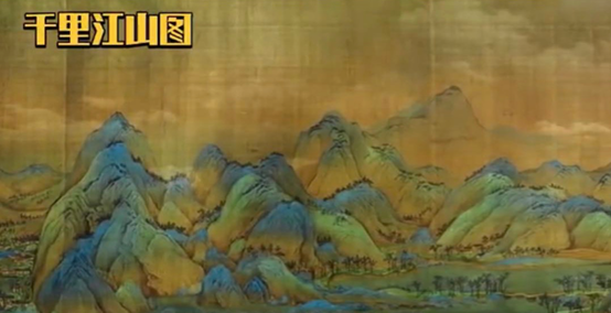 爱奇艺《新白娘子传奇》致敬艺术经典 弘扬民族精神