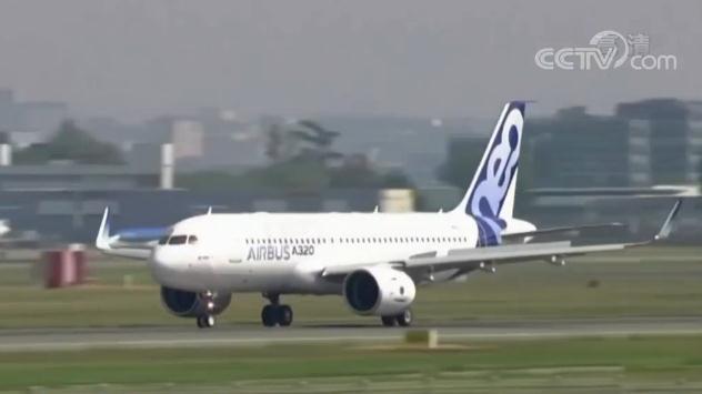 停飞航班、大幅裁员 全球航空业面临巨大冲击