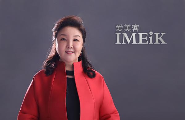 愛美客董事長簡軍:高毛利是對研發驅動型公司的誤解