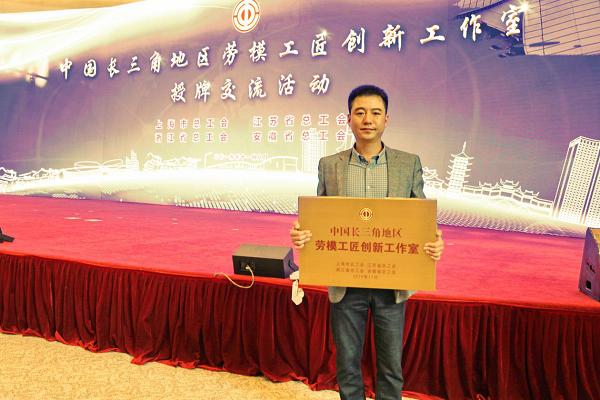 http://www.weixinrensheng.com/zhichang/1053919.html