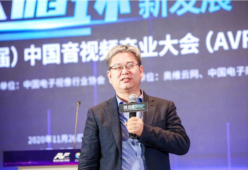 2030中国gdp_林毅夫:到2030年左右,中国会成为世界第一大经济体