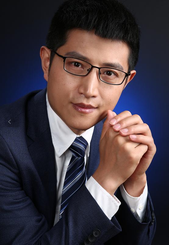 """银华基金周大鹏:投资者为什么要有""""弱势心态""""?"""