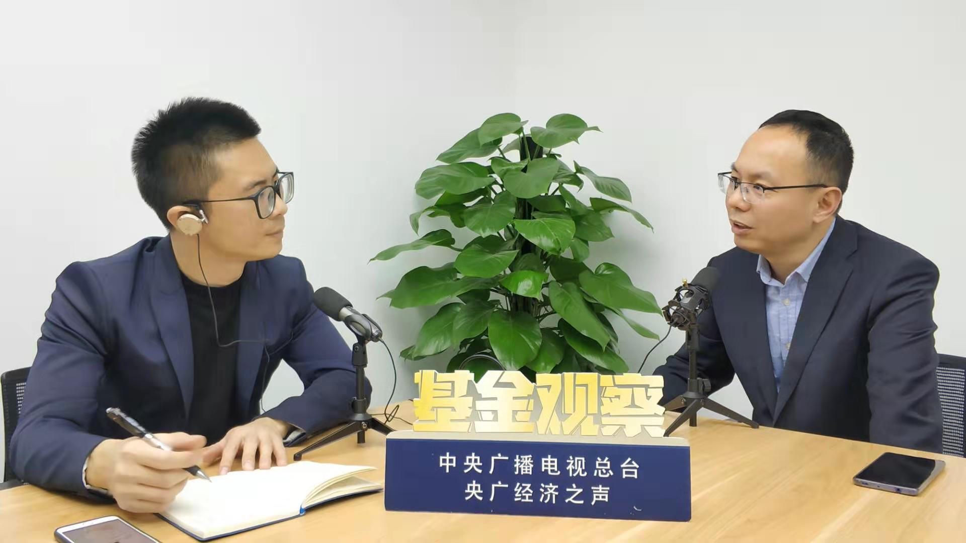 http://www.qwican.com/caijingjingji/2799078.html